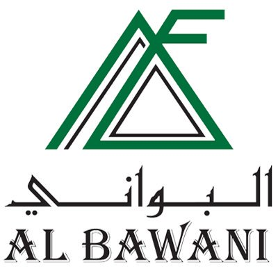 Albawani